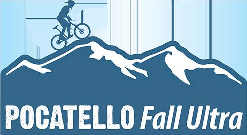 Pocatello Fall Ultra - Mountain Bike Race
