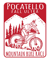 Pocatello Fall Ultra - Mountain Bike Race