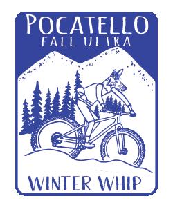 Winter Whip Logo - 300px