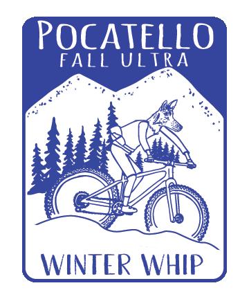 Winter Whip Logo