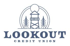 Lookout Credit Union