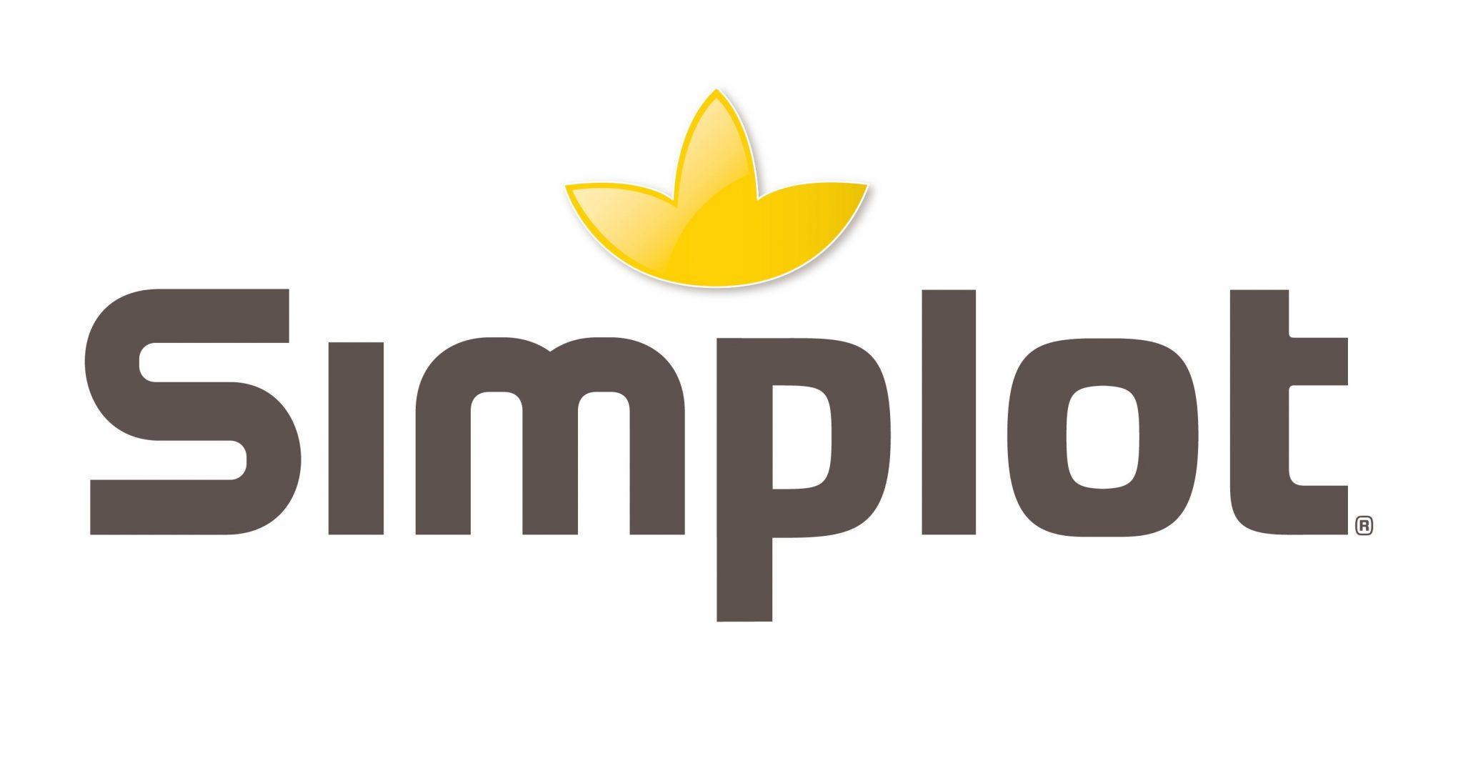 Simplot Agribusiness
